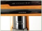 Sako AIII Deluxe 30-06 Blond Wood! - 4 of 4