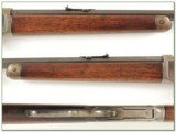 Winchester 1894 in 25-35 made in 1908 - 3 of 4