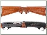 Remington 1100 LW 1100LW 20 Gauge Vent Rib - 2 of 4