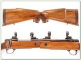 Sako L61R Finnbear Deluxe 30-06 very nice wood! - 2 of 4