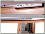 Sako L61R Finnbear Deluxe 30-06 very nice wood! - 4 of 4