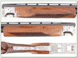 Browning Citori Grade 5 collector ANIB 12 Ga Skeet - 3 of 4