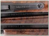 Marlin 1897 CL Century Limited 22 rimfire High Grade NIB! - 4 of 4
