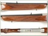 Browning BAR Grade III 70 Belgium 30-06 collector! - 3 of 4