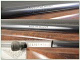 Browning BAR Grade III 70 Belgium 30-06 collector! - 4 of 4