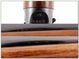 Browning A5 1959 Belgium made Magnum 12 - 4 of 4