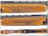 Browning Superposed Lightning 64 Belgium 20 Ga! - 3 of 4