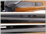 Browning Superposed Lightning 64 Belgium 20 Ga! - 4 of 4