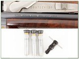Browning Citori Sporting 725 20 Gauge - 4 of 4