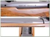 Sako AV Finnbear 30-06 extra nice wood Exc Cond! - 4 of 4