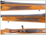 Sako AV Finnbear 30-06 extra nice wood Exc Cond! - 3 of 4