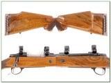 Sako AV Finnbear 30-06 extra nice wood Exc Cond! - 2 of 4