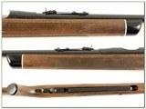 Daisy Heddon VL Rifle .22 Caseless w/ 500 Rounds - 3 of 4