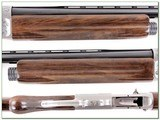 Browning A5 Ducks Unlimited 12 Gauge NIC! - 3 of 4