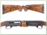 Winchester Super-X Model 1 Skeet XX Wood! - 2 of 4