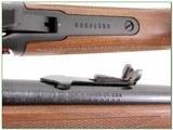 Marlin 1895M in 450 Marlin 19in barrel Exc Cond! - 4 of 4