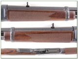 Winchester 94AE in 307 Winchester as new! - 3 of 4