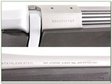 Browning A-bolt Stainless Stalker 300 Win Mag - 4 of 4