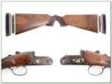 Remington Premier 20 Gauge O/U in case - 2 of 4
