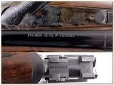 Remington Premier 20 Gauge O/U in case - 4 of 4