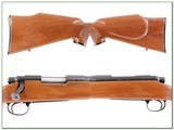 Remington 700 Varmint Special early 22-250 - 2 of 4