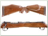 Weatherby Mark V Deluxe 7mm Wthy near new! - 2 of 4