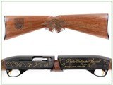 Remington 1100 LW-20 Ga 1981 Ducks Unlimited NIB! - 2 of 4