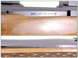 Sako Finnbear Deluxe 7mm Rem Mag unfired! - 4 of 4