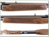Browning BPR 22 LR early model nice! - 3 of 4