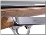 Browning BPR 22 LR early model nice! - 4 of 4