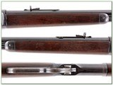 Winchester 1892 32 WCF made in 1908 - 3 of 4