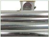 Browning A5 12 Magnum 72 Belgium 2 barrel set - 4 of 4