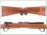 Winchester 70 243 Varmint Sporter near new! - 2 of 4