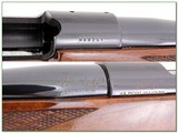 Weatherby Mark V Deluxe Custom Shop 300 Wthy Mag - 4 of 4