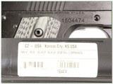 Dan Wesson Valor VBob 45 - 4 of 4