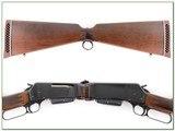 Browning BLR 71 Belgium 308 MINT! - 2 of 4