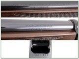 Browning BLR 71 Belgium 308 MINT! - 4 of 4