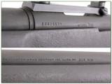 Remington 700 308 Win Mag Police 26in Heavy Barrel - 4 of 4