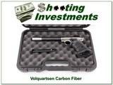 Volquaratsen VC3LC .22 Carbon Fiber ANIC