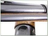 Browning A5 Magnum 12 Gauge 72 Belgium Exc Cond! - 4 of 4