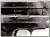 Colt 1903 Automatic 32 ACP made in 1907 - 4 of 4