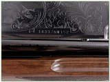 Browning BPS 12 Gauge 3in exc cond engraved - 4 of 4