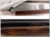 Browning Citori White Lightning 20 Gauge as new - 4 of 4