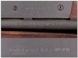 Remington 870 20 Gauge Exc Cond - 4 of 4
