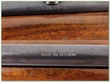 Browning 22 Auto Serial No 149 First Year Belgium! - 4 of 4