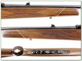 Weatherby Mark XXII 22 Auto Exc Cond - 3 of 4