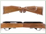 Weatherby Mark XXII 22 Auto Exc Cond - 2 of 4