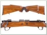 Sako L579 Forester in 308 Winchester - 2 of 4