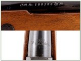 Sako L579 Forester in 308 Winchester - 4 of 4