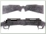 Remington 700 Tactical 223 Remington unfired! - 2 of 4